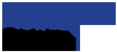 Brugg logo e1617120212558