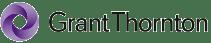 grant thornton 2