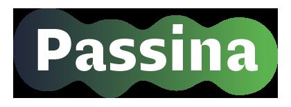 logo passina
