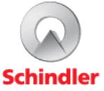 schindler logo2 e1617120161685