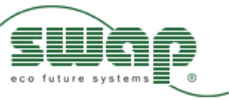 swap logo2 e1617120298594