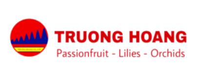 truonghoanglamdong2