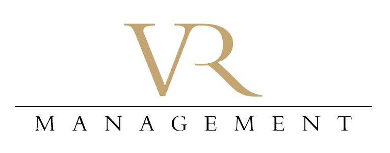 vrmanagement2