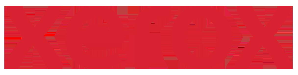 xerox Logo e1617120259154
