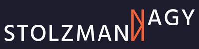 Logo NagyStolzmann hell