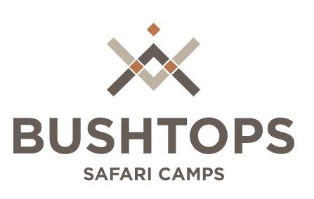 Bushtops